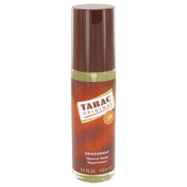 Tabac - Maeurer & Wirtz Deodorant Spray 100 ML