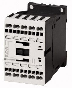 Eaton Contactor Cover for use with PKE65, PKZM4