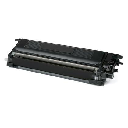 Compatible Brother HL-4040CDN Black Toner Cartridge