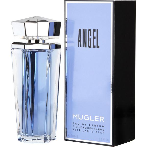 Angel - Thierry Mugler Eau de parfum 100 ML