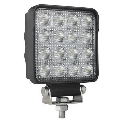 Hella ValueFit LED Worklight - 357106012
