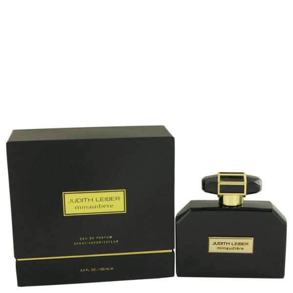 Minaudiere Oud - Judith Leiber Eau de parfum 100 ML