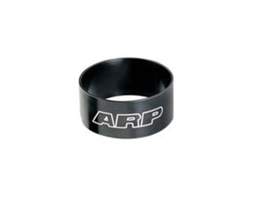 ARP 81.0mm Ring Compressor