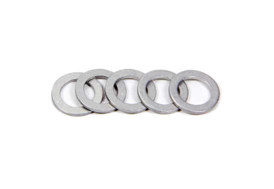 Aeroquip FCM3642 Universal #3 Aluminum Crushwashers