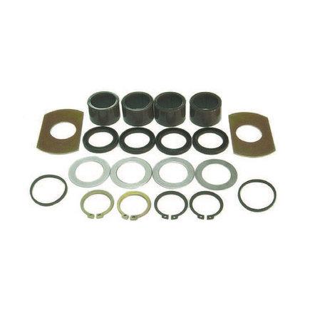 Power Products 2088AHDP - Camshaft Repair Kit For Meritor P Series ...