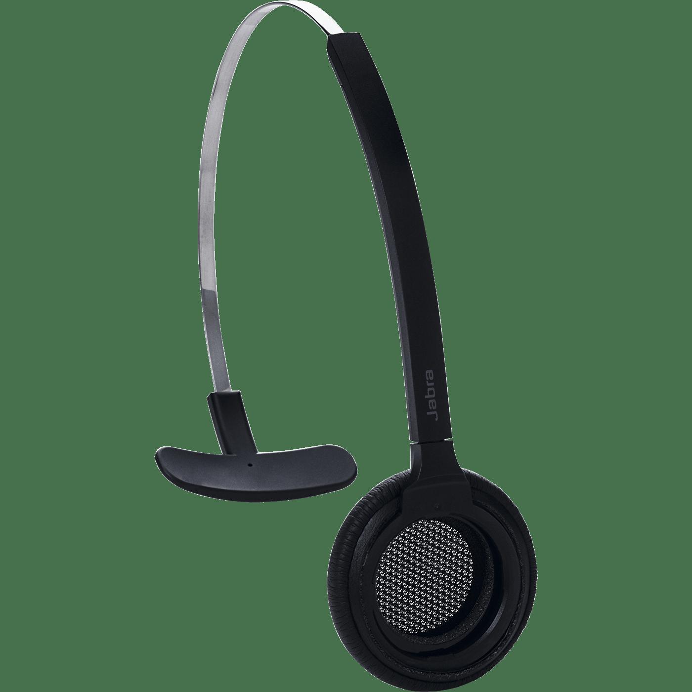 Jabra Pro9400 Headband