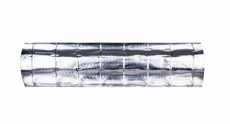 Environ ERT120-1.5x40 1.5' X 40' Flex Roll with 120V  60 Sq.Ft. and