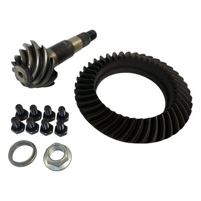 Crown Automotive Differential Ring And Pinion Kit - CRO5066492AB