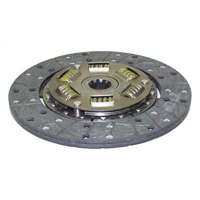 Crown Automotive Clutch Disc - J8132577