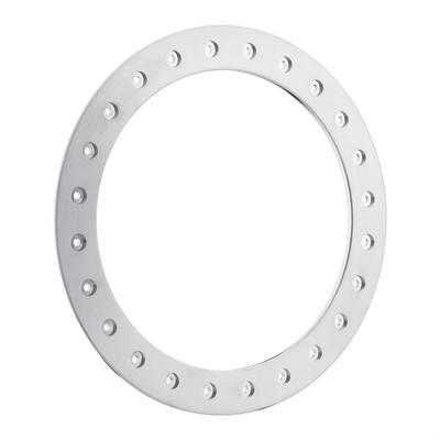 Pro Comp Vapor Pro 2 Competition Beadlock Ring, 17