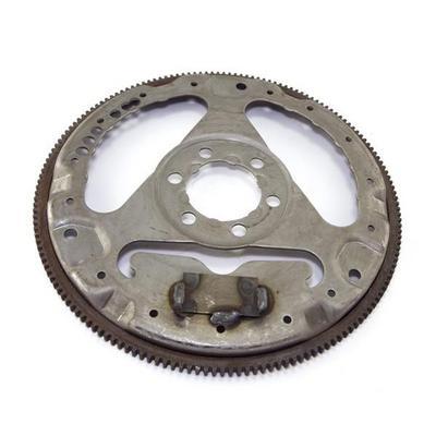 Omix-ADA Automatic Flywheel - 16913.04