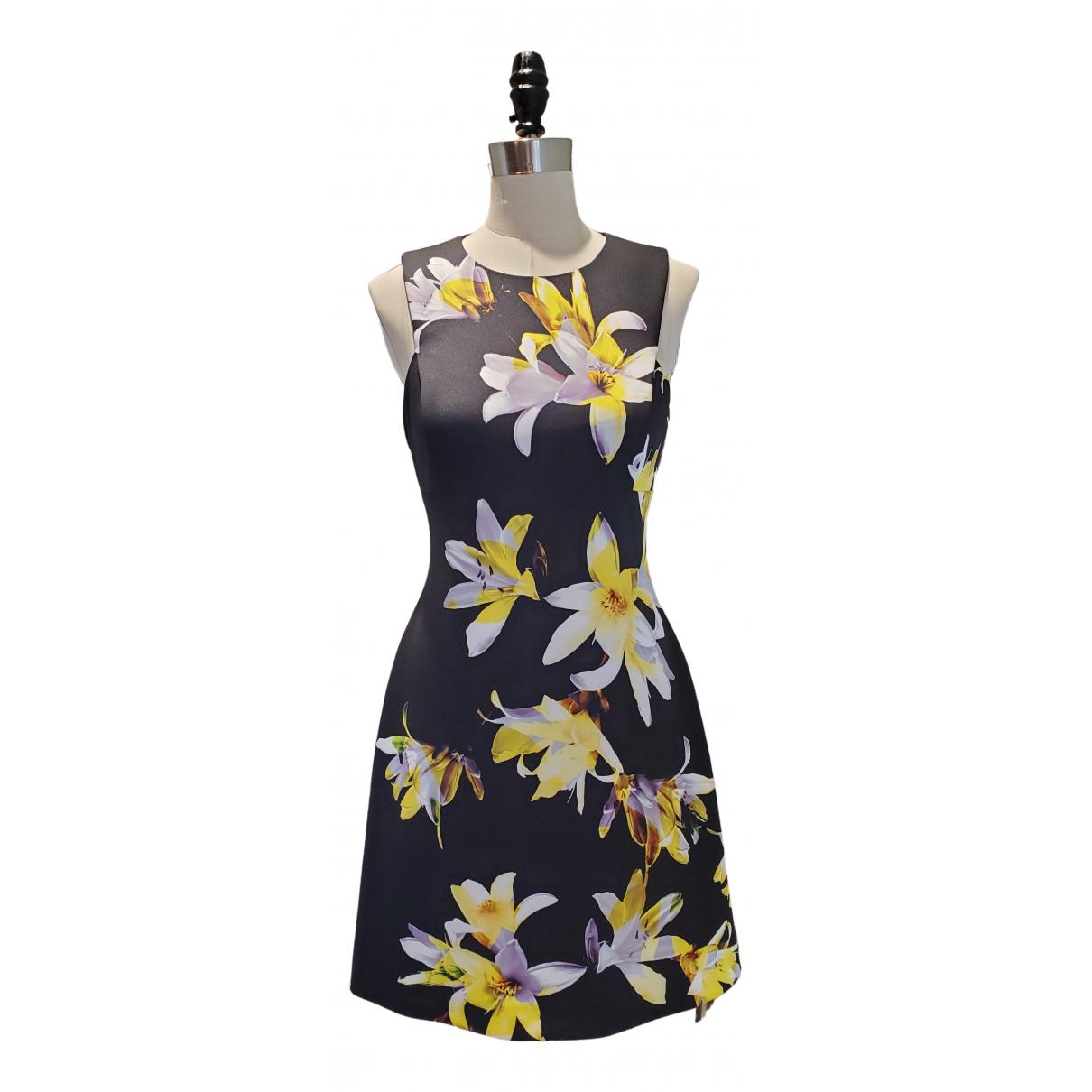 Karen Millen N Black dress for Women 10 UK