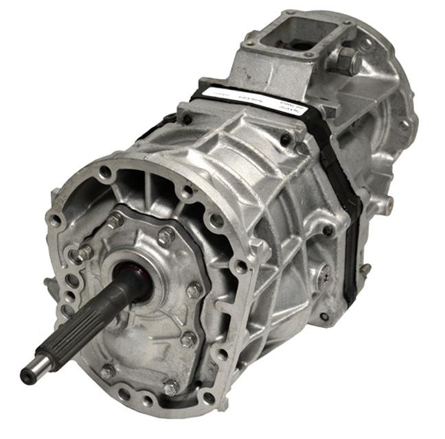 AX5 Manual Transmission for Jeep 94-96 Cherokee 4x4 5 Speed Zumbrota Drivetrain RMTAX5J-5