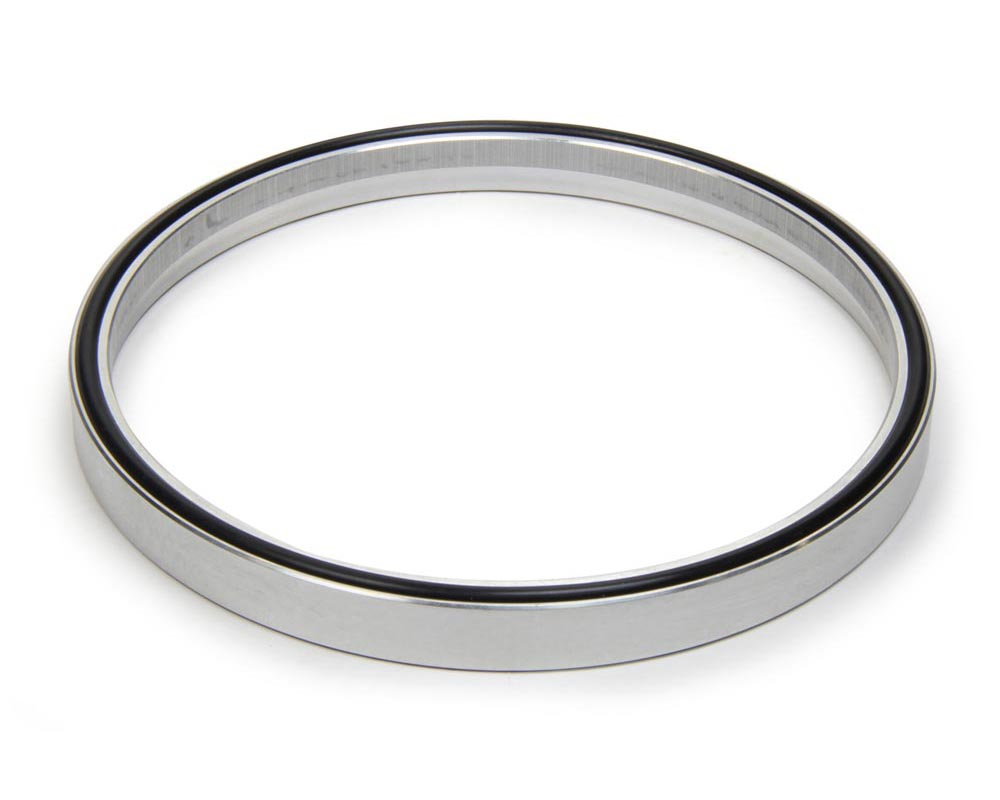 Allstar Performance ALL25944 Sure Seal Spacer 1/2in ALL25944