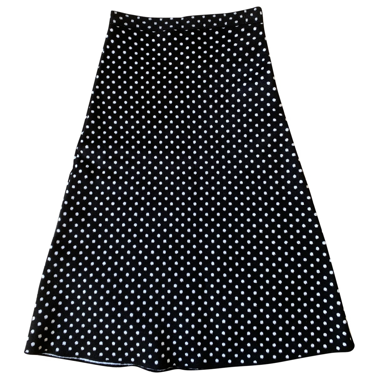 Balenciaga \N Multicolour skirt for Women XL International