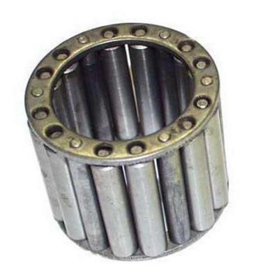Crown Automotive Dana 18 Intermediate Shaft Bearing - J0642190