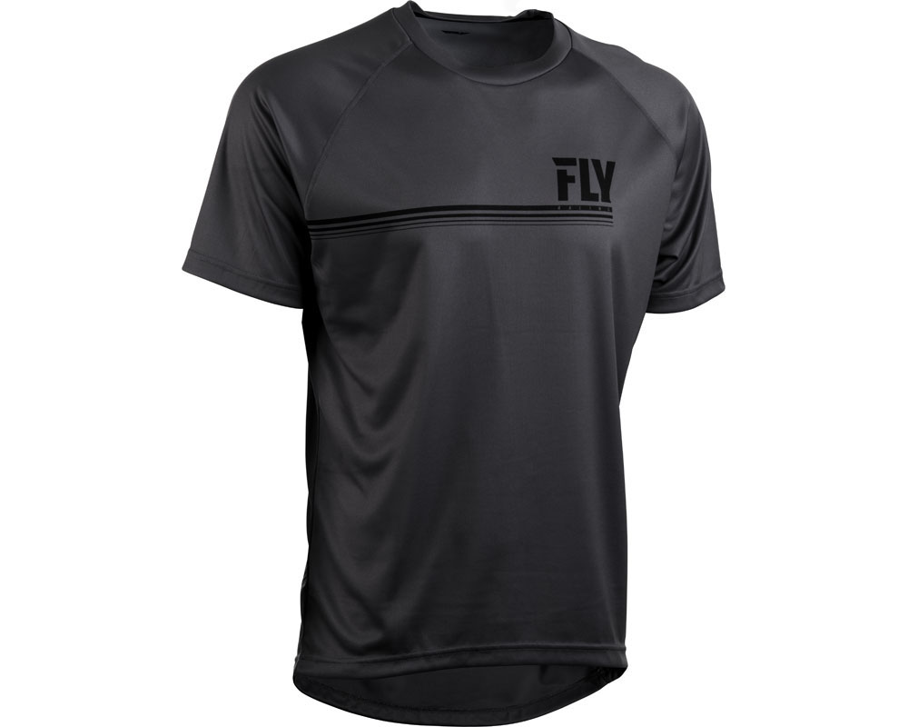 Fly Racing 352-8016X Action Jersey
