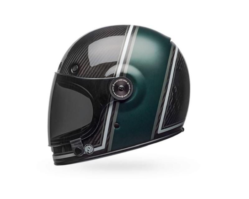 Bell Racing 7092552 Bullitt Helmet