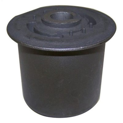 Crown Automotive Lower Control Arm Bushing (Black) - 52129094AA