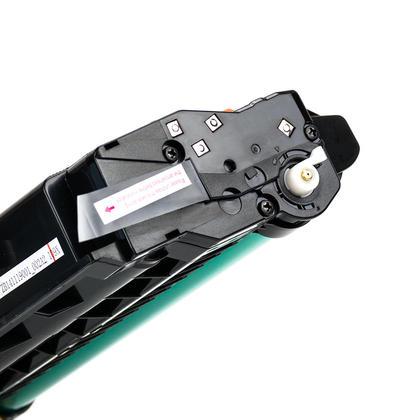 Compatible Samsung MLT-D103L Black Toner Cartridge High Yield - Moustache