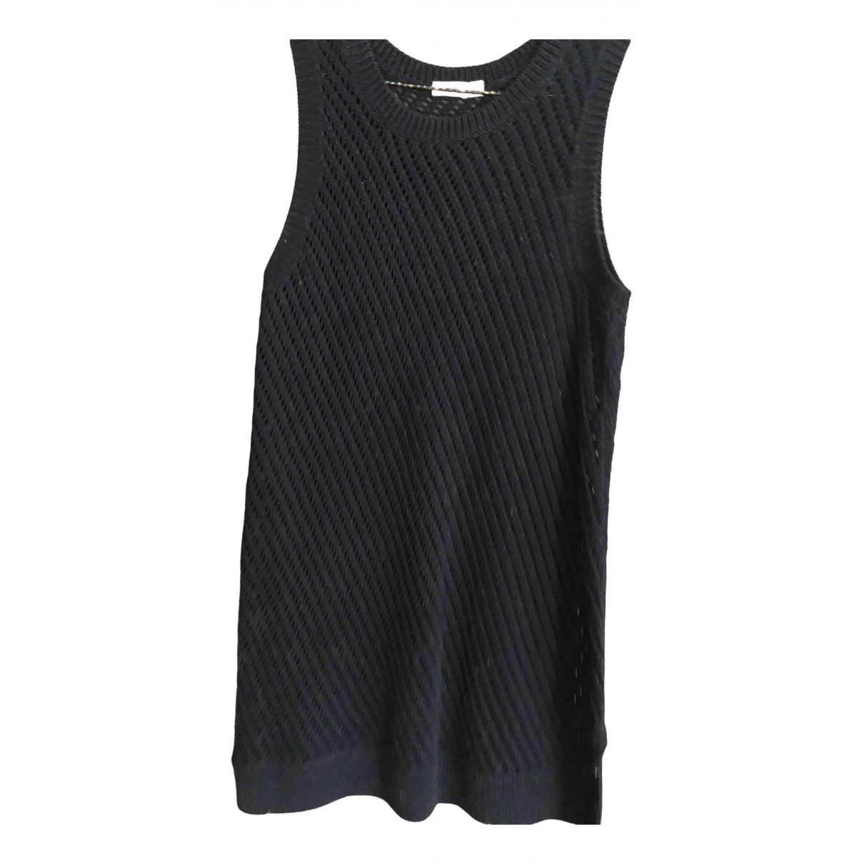Mini vestido Vince