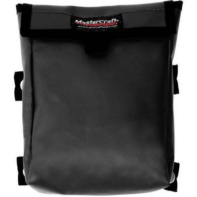 MasterCraft Safety Door Bag - 640123