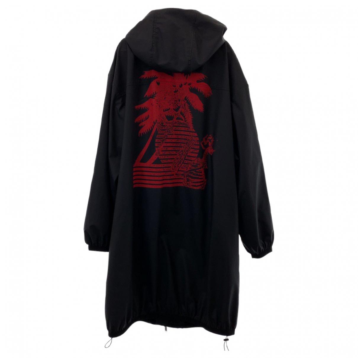 Palm Angels \N coat  for Men XL International