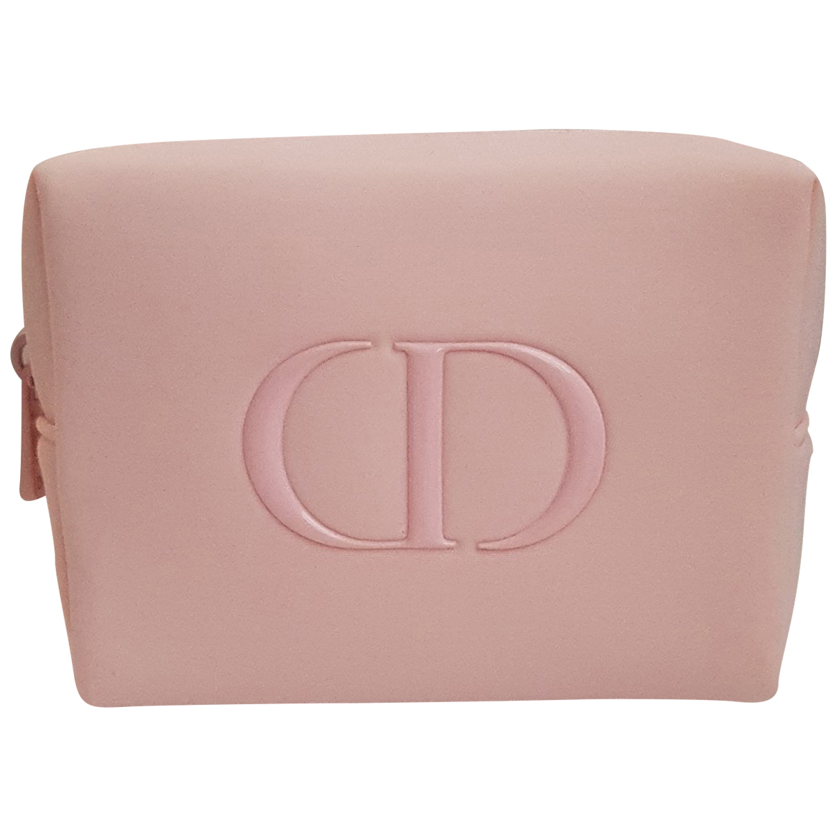 Neceser de Lona Dior