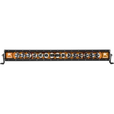 RIGID Radiance Backlight-230043