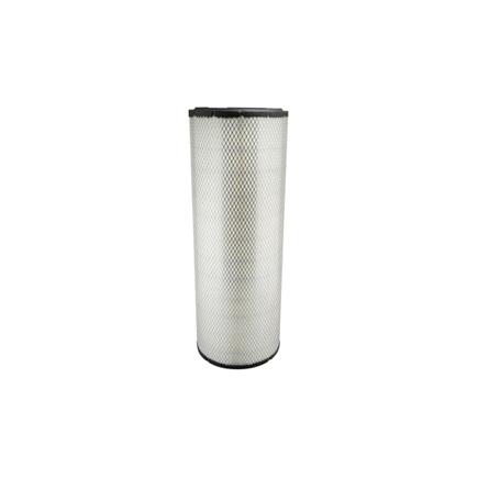 Baldwin RS3936 - Air Filter