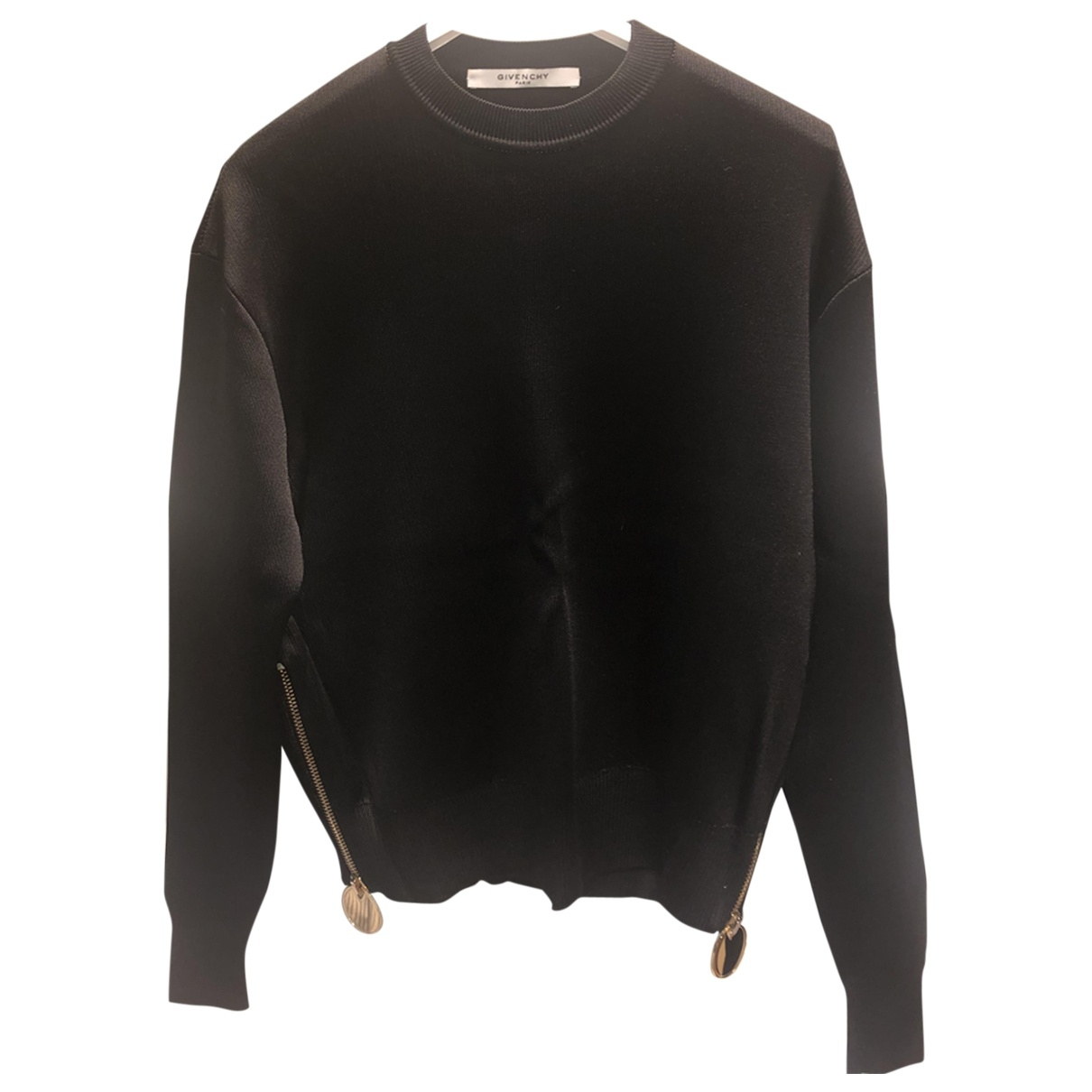 Sueter Givenchy