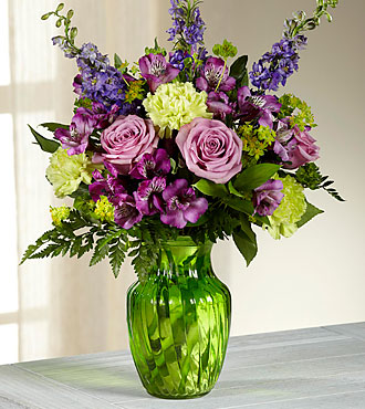 FTD Beautiful Expressions Bouquet