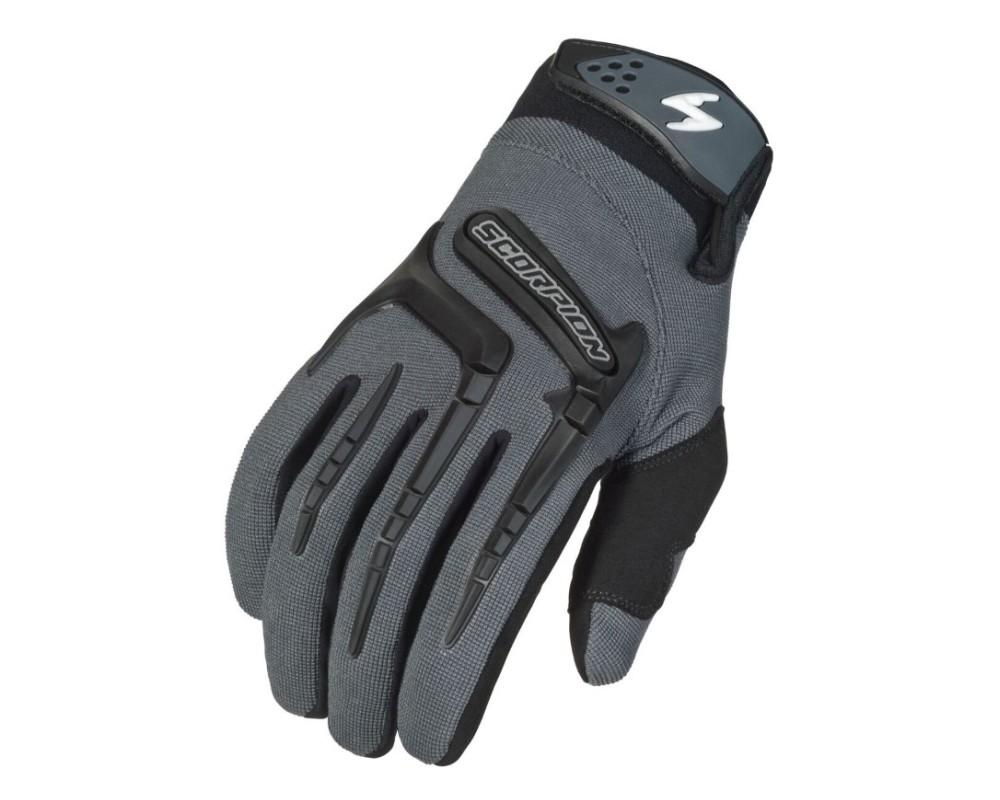 Scorpion EXO 75-5757M Mens Skrub Gloves