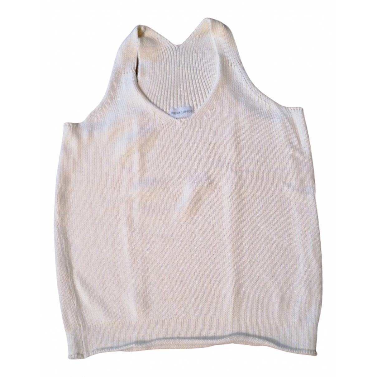 Camiseta Rena Lange