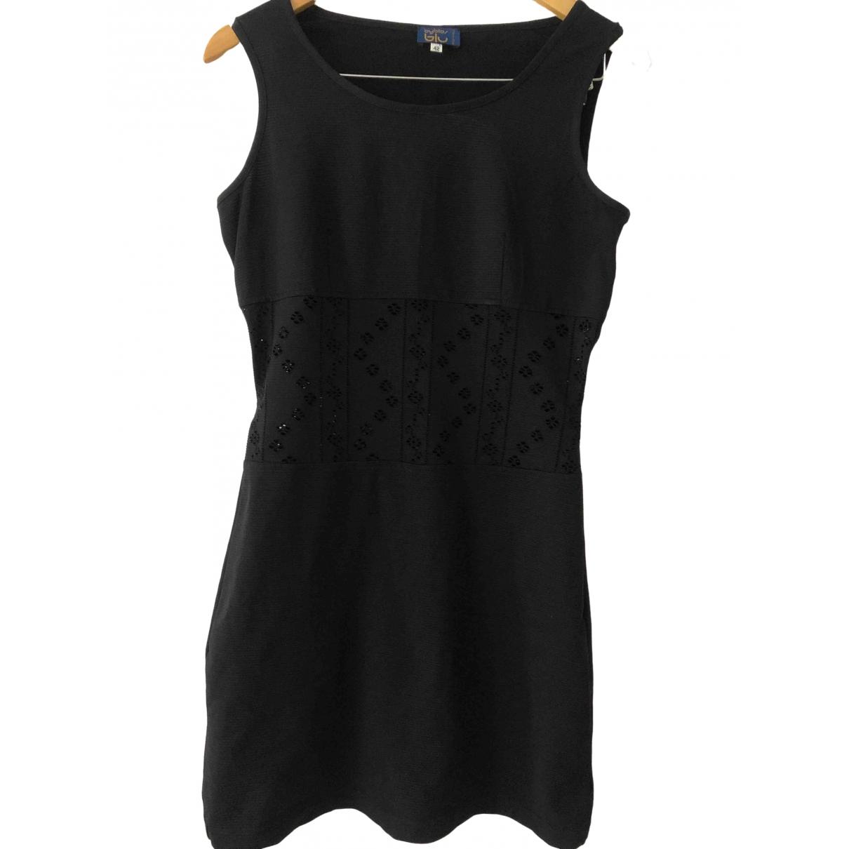 Byblos - Robe   pour femme - noir