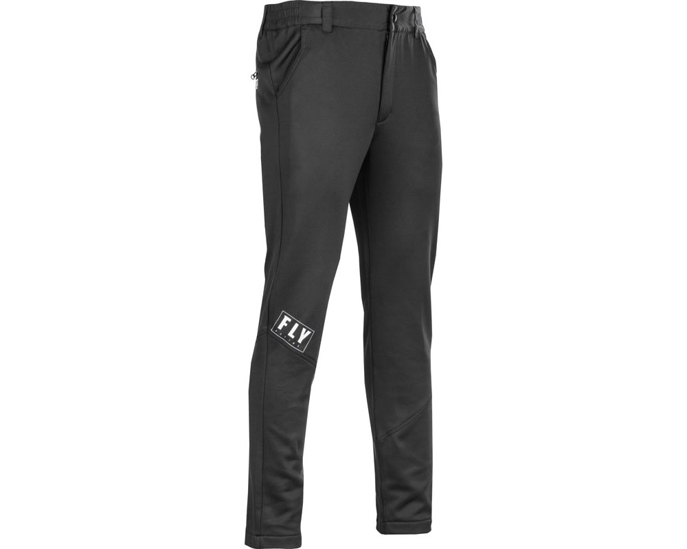 Fly Racing 354-6330M Mid-Layer Pants