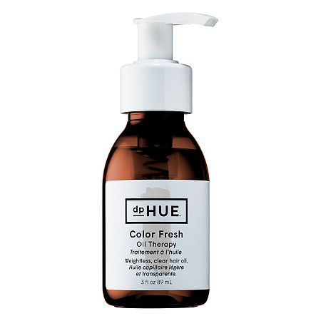 dpHUE Argan Oil Therapy, One Size , Multiple Colors
