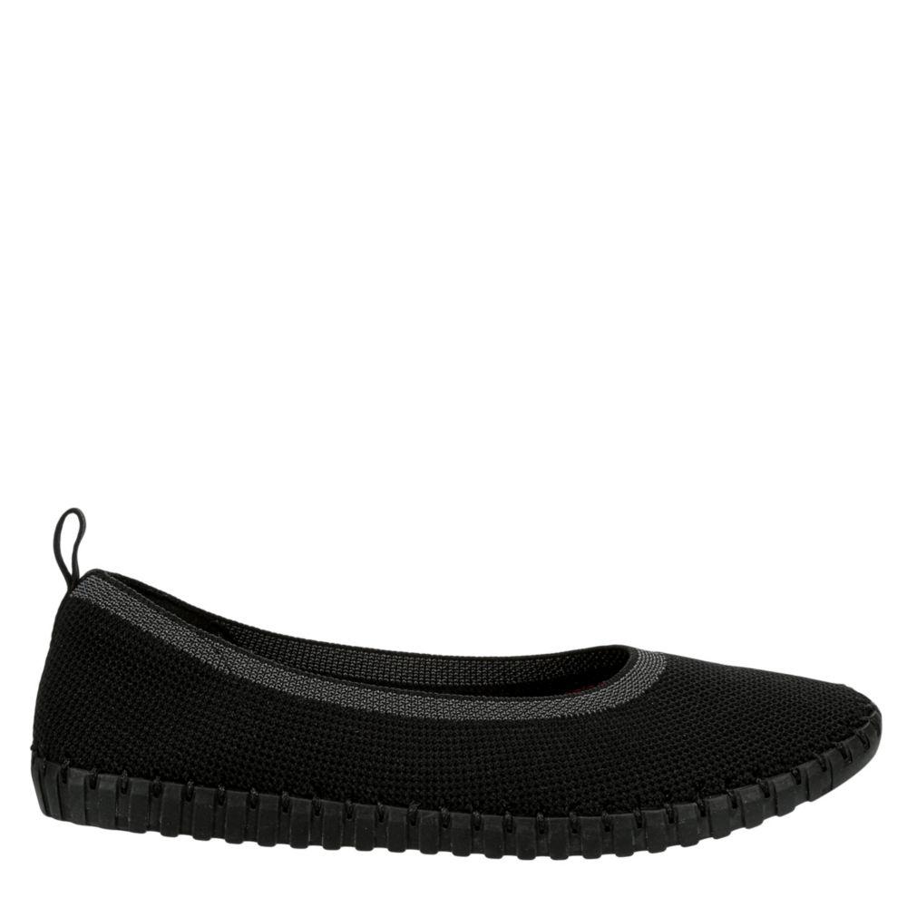 Skechers Womens Sepulveda Slim Slip-On