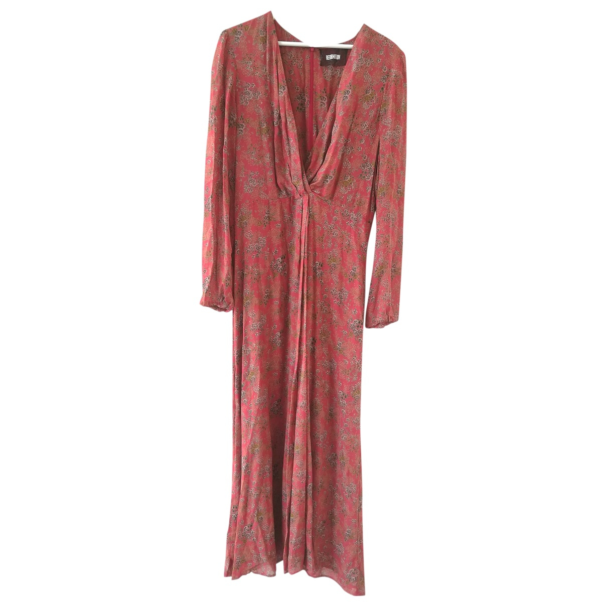 Reformation N Red dress for Women 10 US
