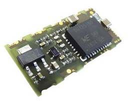 Wurth Elektronik 178001, MagI³C LED Driver Module for DNS14 for WLMDU9456008T LED Driver
