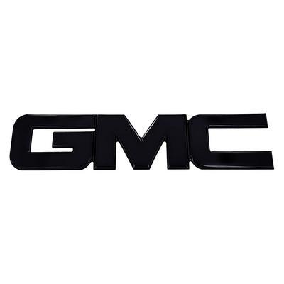 AMI Grille Emblem - 96505K