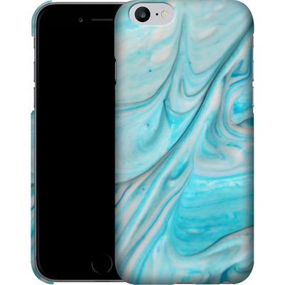 Apple iPhone 6s Plus Smartphone Huelle - Hawaii von Benn Dover
