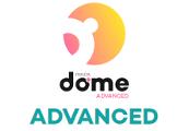 Panda Dome Advanced Key (2 Years / 1 Device)