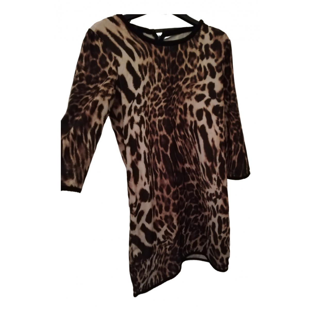 Mango N dress for Women XS International