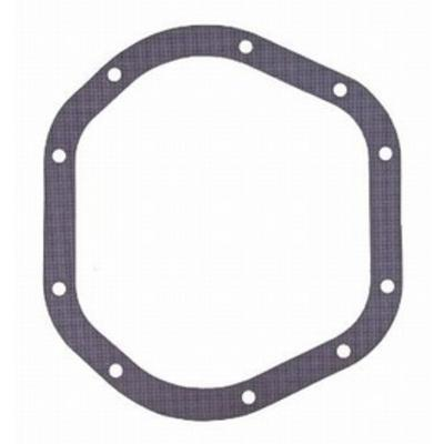 Dana Spicer High Performance Dana 44 Differential Cover Gasket - RD52000