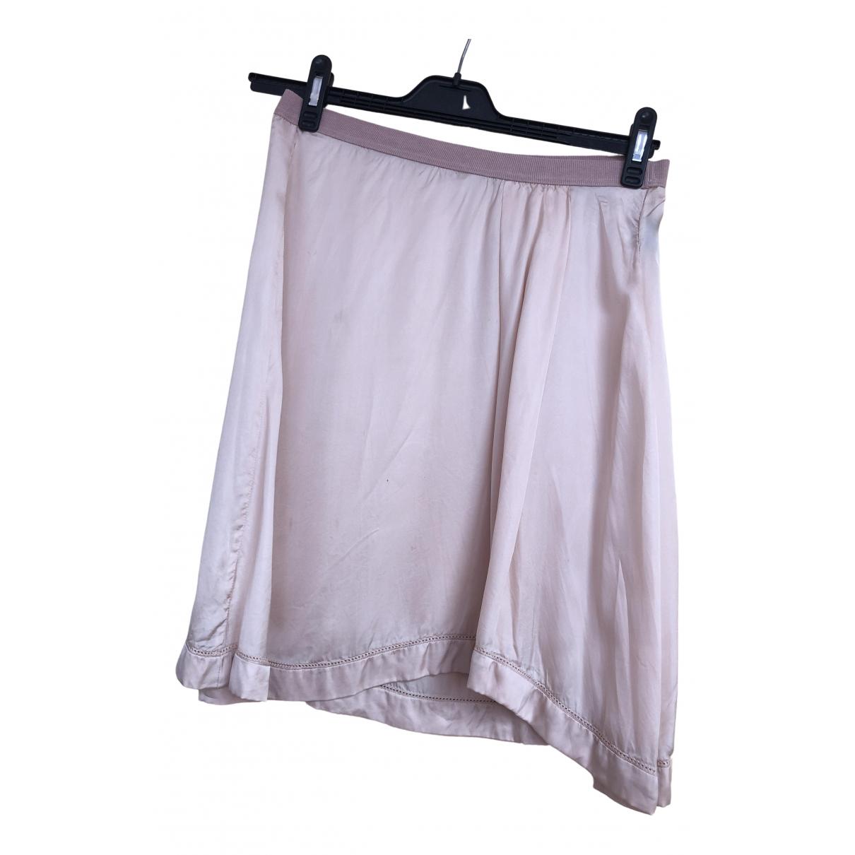 Isabel Marant Etoile \N skirt for Women 38 FR