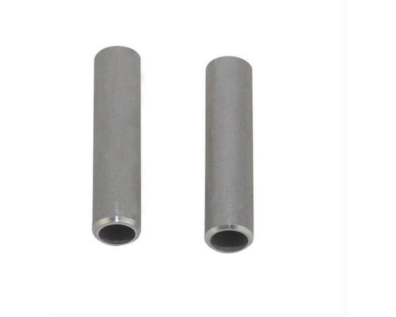 Quick Fuel Technology 14-1-10QFT Vent Tube (5/16 x 2 1/8)