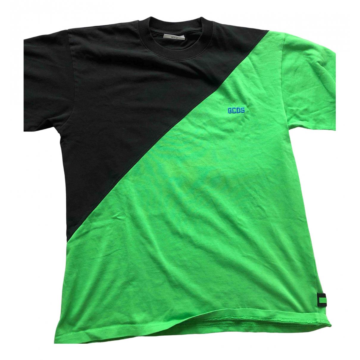 Camiseta Gcds