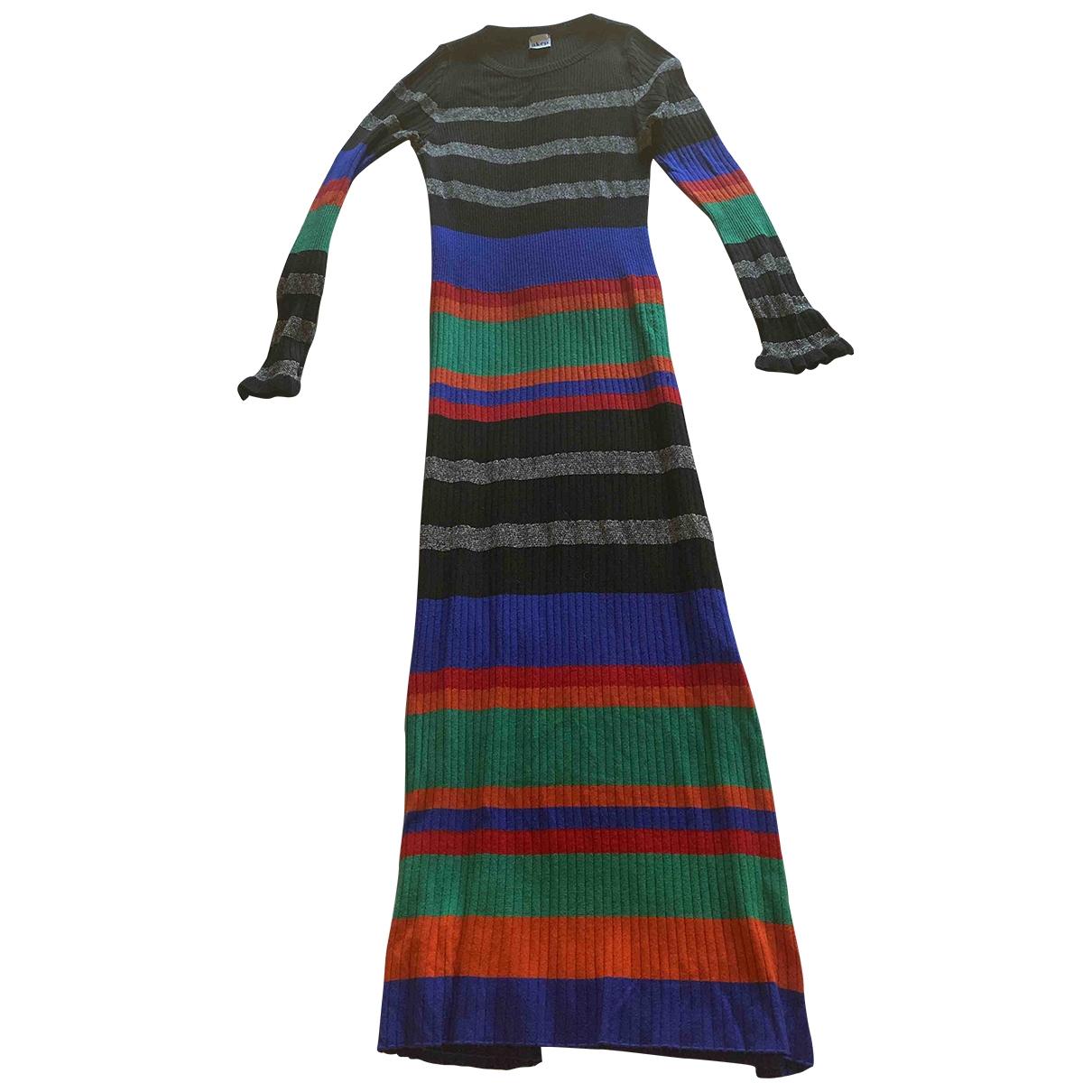 Akep - Robe   pour femme