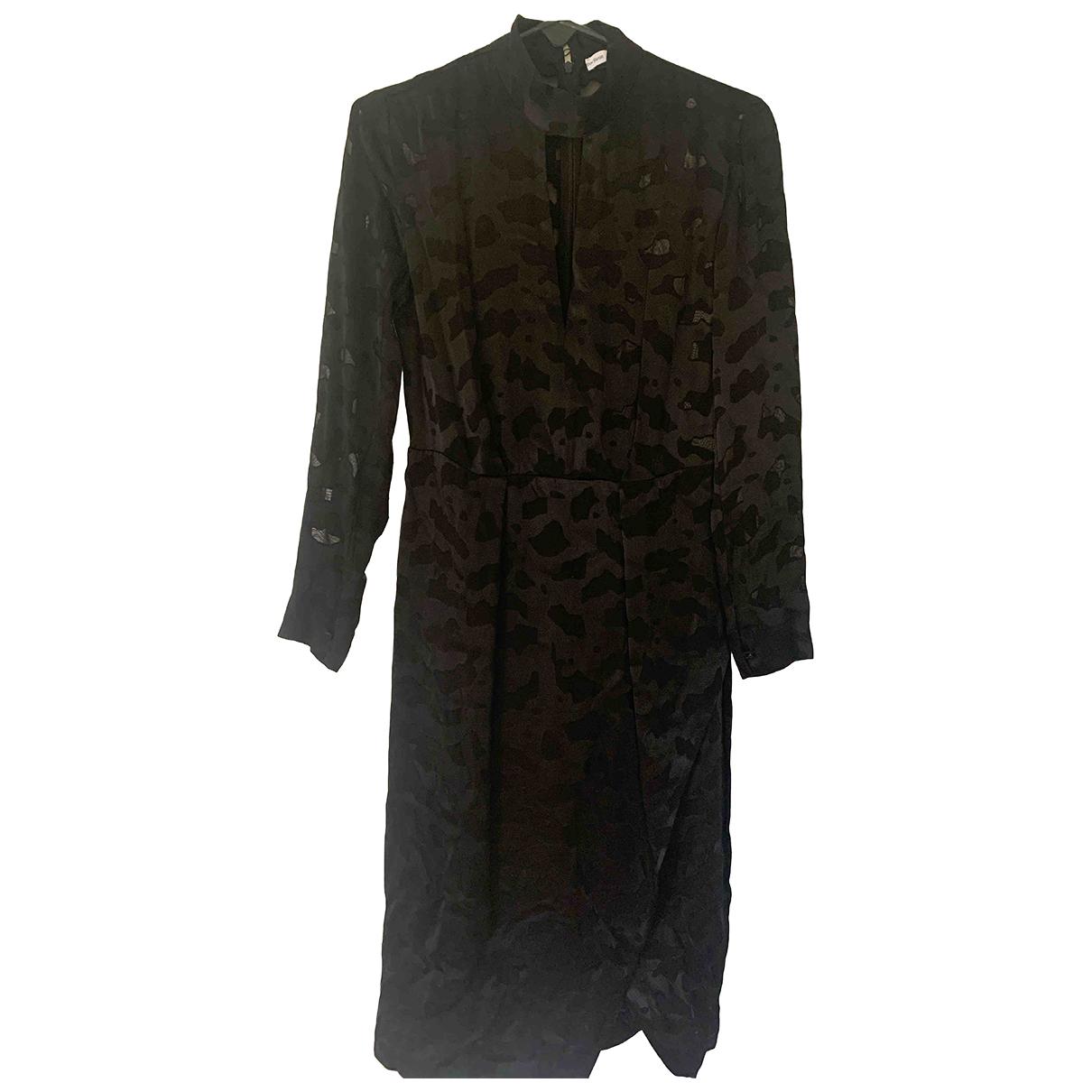 & Stories N Black dress for Women 38 FR